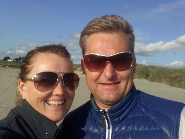 travellingmunk_couple